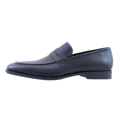 Boss Shoes M6307 Μαύρο