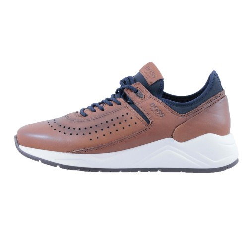 Boss Shoes MP141 Ταμπά