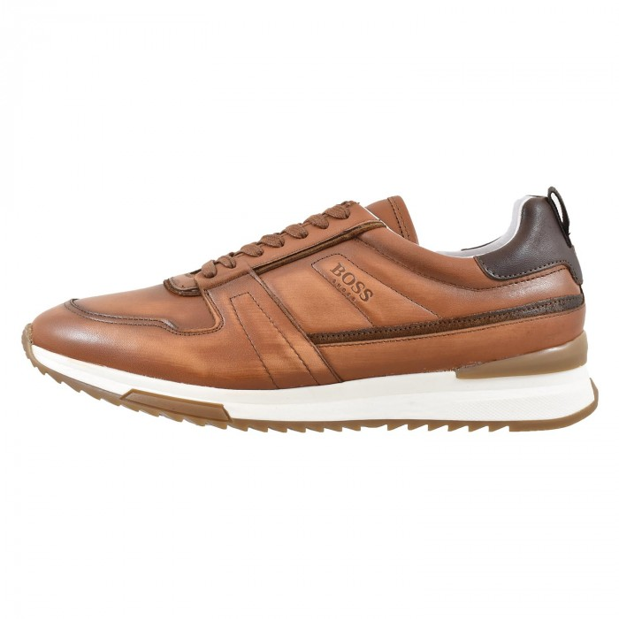 Boss Shoes NR110 Ταμπά